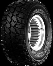 Шина GT Radial ADVENTURO M/T 235/75R15