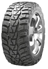 Шина Marshal Road Venture MT 225/75 R16