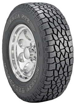 Шина Mickey Thompson Baja STZ 315/70R17 (35/12.5R17)