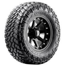 Шина NITTO Trail Grappler Mud-Terrain 265/75R16