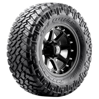 Шина NITTO Trail Grappler Mud-Terrain 285/75R16