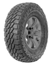 Шина Pirelli Scorpion MTR 285/75R16