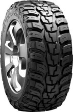 Шина Marshal Road Venture MT 315/75 R16