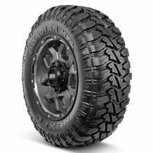 Шина Nexen 33x12,5R15 108Q Roadian MTX RM7