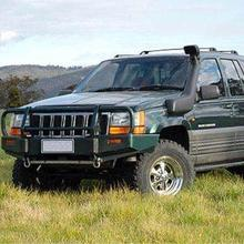 Шноркель LLDPE Jeep Cherokee ZJ