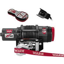 Лебедка ATV WARN XT30