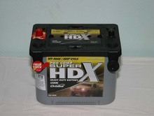 Аккумуляторная батарея PRO COMP HDX Off-Road