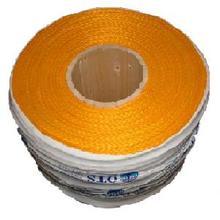 Синтетический трос Dextron 12 Plus (12 мм)