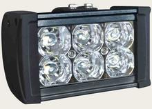 """AVS Light SL-1506 (18W) """"OFF-Road"""""""