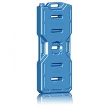 Канистра RUS 20 л под (синяя)