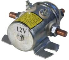 Соленоид MW 12V
