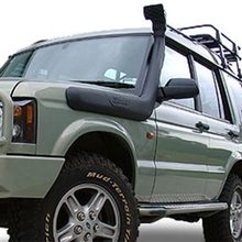 Шноркель SAFARI Land Rover Discovery 1999 +