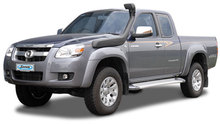 Шноркель SAFARI Mazda BT50