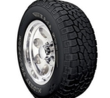 Шины MICKEY THOMPSON Baja STZ