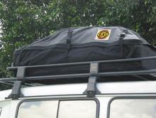 Сумка багажная 110 х 110 х 30 см
