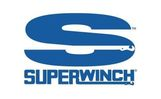 Лебедки SUPERWINCH