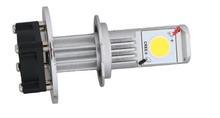Светодиодная лампа H7 25w 6000k