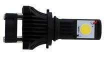 Светодиодная лампа H11 25w 7000k