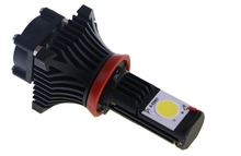 Светодиодная лампа HB4 33w 6000k