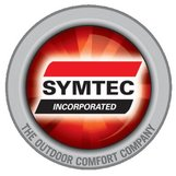 Система подогрева ATV Symtec
