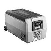 Автомобильный холодильник компрессорный  Alpicool T 36 л.