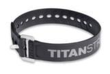 Крепёжные ремни TitanStraps