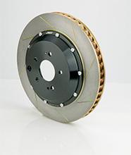 Ротор тормозной JBT8В-380 32 258