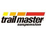 Подвеска Trail Master для Land Rover Defender