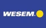 Галогеновая оптика  WESEM  (Польша)
