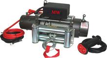 Лебёдка MW 12000 12v