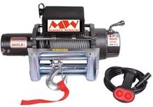 Лебёдка MW 6800