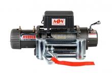 Лебёдка MW 8500 24 V