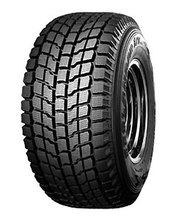 Зимняя шина Yokohama Geolandar 315/75 R16