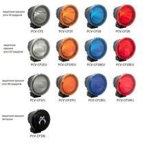 Защитная крышка PCV-CP1 прозрачная