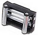 Губки-ролики ComeUp 6000S