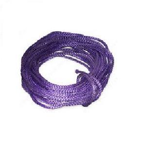 Синтетический трос Plasma Rope 11мм (1метр)