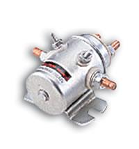 Соленоид 12v, 400A для DV/DW/DA/DP 1500-15000 WA-0201
