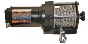 Лебедка ATV MW 3000i