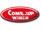 Снижение цен на лебедки ComeUp