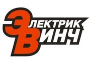 Лебедки Электрик Винч 9 500 по 10 тыс. руб. в Краснодаре.