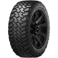 Шины HANKOOK Dynapro MT2 RT05