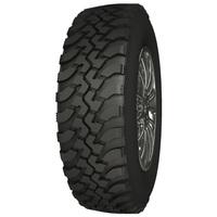Грязевые шины NORTEC MT-540 215/65R16