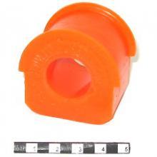 Втулка стабилизатора ШЕВИ-Нива малая внутреняя и концевая
