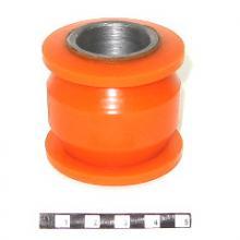 Сайлентблок тяга Панара I.D.=26мм