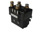 Соленойд ATV-1500, CUB 3/4, DU3000/4000